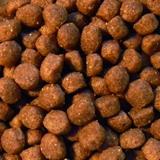 Obrázok pre kategóriu krmivo pro kočky